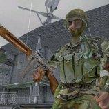 Скриншот Vietcong – Изображение 2