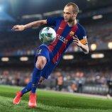 Скриншот Pro Evolution Soccer 2018 – Изображение 8