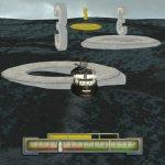 Скриншот Deadliest Catch: Sea of Chaos – Изображение 5