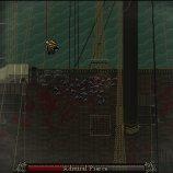 Скриншот Sea Salt – Изображение 7