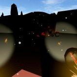 Скриншот VR Fun World – Изображение 2