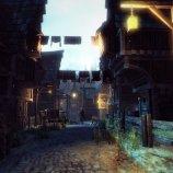 Скриншот Castle Heist: Chapter 1 – Изображение 1