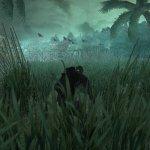 Скриншот Tom Clancy's Splinter Cell: Pandora Tomorrow – Изображение 17