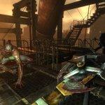 Скриншот Fallout 3: The Pitt – Изображение 7