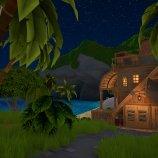 Скриншот Blazing Sails: Pirate Battle Royale – Изображение 3