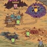 Скриншот Swap Heroes 2 – Изображение 5