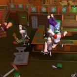 Скриншот Drunk-Fu: Wasted Masters – Изображение 10