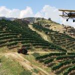 Скриншот Grand Theft Auto 5 – Изображение 204