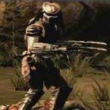 Скриншот Alien vs. Predator: Requiem – Изображение 4