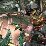 Скриншот Transformers: Fall of Cybertron – Изображение 9