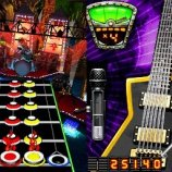 Скриншот Guitar Hero on Tour: Modern Hits – Изображение 7