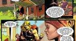 Как ипочему Джейн Фостер стала новым Тором настраницах комиксов Marvel?. - Изображение 2