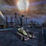 Скриншот Ground Control II: Operation Exodus – Изображение 4