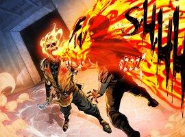 Что мы узнали о Mortal Kombat X из трейлера и комиксов