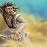 Скриншот Stronghold Crusader 2 – Изображение 2