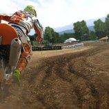 Скриншот MXGP: The Official Motocross Videogame – Изображение 6