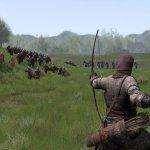 Скриншот Mount & Blade 2: Bannerlord – Изображение 44