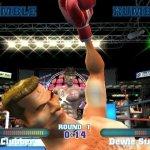 Скриншот Ready 2 Rumble Revolution – Изображение 6