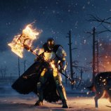 Скриншот Destiny: Rise of Iron – Изображение 8