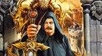 Как Сталина изображают всовременной российской литературе? Дико!. - Изображение 11