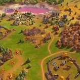 Скриншот Sid Meier's Civilization VI: Rise and Fall – Изображение 5