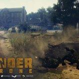 Скриншот Thunder Tier One – Изображение 2