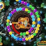 Скриншот Puzz Loop – Изображение 1