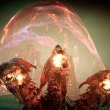 Скриншот Final Fantasy XV – Изображение 11