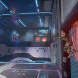 Скриншот Splitgate: Arena Warfare – Изображение 3