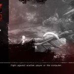 Скриншот Dead or Alive 5 – Изображение 125