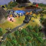 Скриншот Domination (2005) – Изображение 104