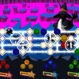 Скриншот Dungeon Hearts – Изображение 3
