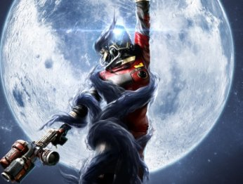 Рецензия на Prey: Mooncrash