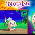 Скриншот Pokémon Sun & Pokémon Moon – Изображение 9