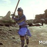 Скриншот Mordhau – Изображение 7