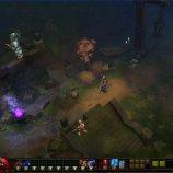 Скриншот Torchlight 2 – Изображение 6
