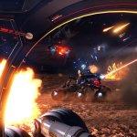 Скриншот Elite: Dangerous – Изображение 6
