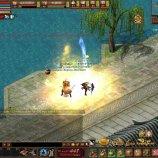 Скриншот The Warlords – Изображение 2