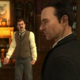 Скриншот The Testament of Sherlock Holmes – Изображение 9