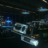 Скриншот The Station – Изображение 6