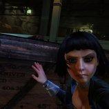 Скриншот BioShock Infinite – Изображение 1