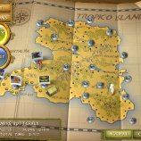 Скриншот Tropico Jong: Butterfly Expedition – Изображение 4