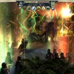 Скриншот Age of Wonders III: Golden Realms – Изображение 1