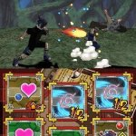 Скриншот Naruto: Ninja Destiny – Изображение 7