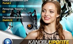 Kanobu.Update (07.06.12)