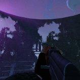 Скриншот The Last Enemy – Изображение 4