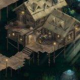 Скриншот Grimshade – Изображение 8
