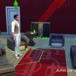 Скриншот The Sims 4 – Изображение 38