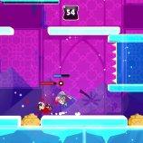 Скриншот ABRACA - Imagic Games – Изображение 11