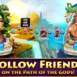 Скриншот Slots: Riches of Olympus – Изображение 4